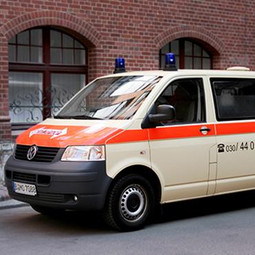 ambulancia_aussen_qua