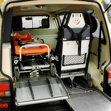 ambulancia_innen_qua